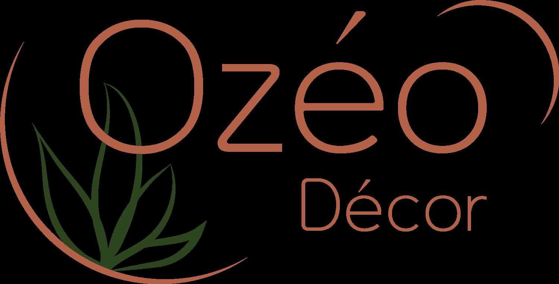 Ozeo Décor - Décoration intérieur et évènementiel